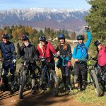 , Pachet Teambuilding mountain challenge
